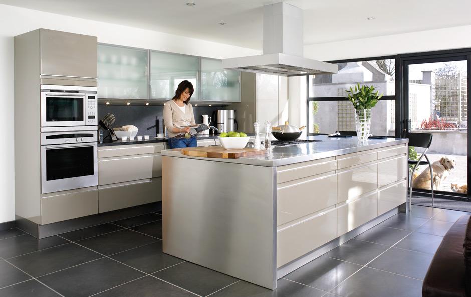 contemporary-kitchen-banner