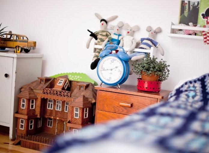 ecclectic-kids-room-2