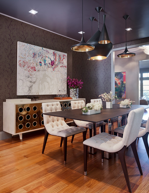 eclectic-dining-room (2)