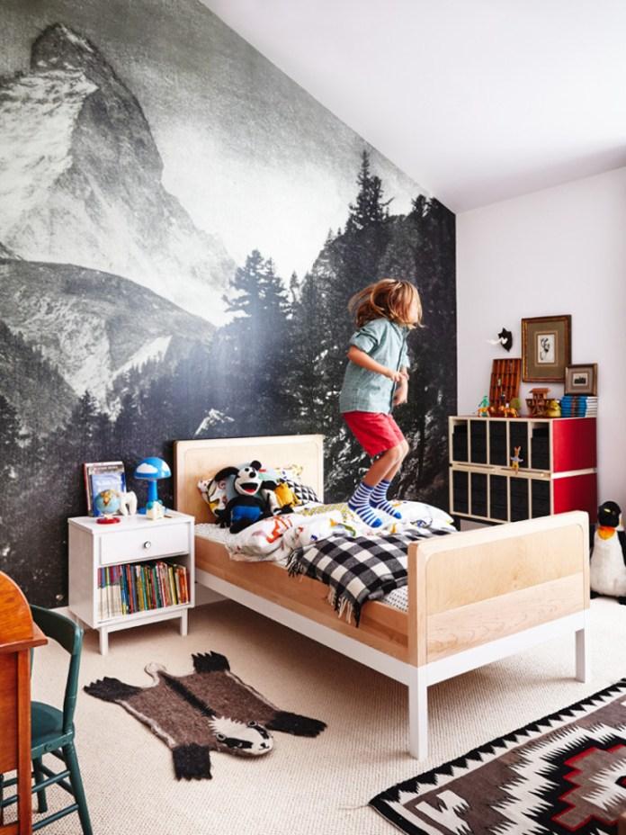 eclectic-kids-room-meta1