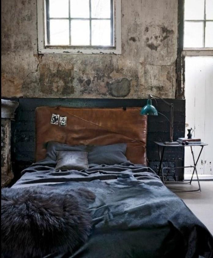 industrial-bedroom-design-decor