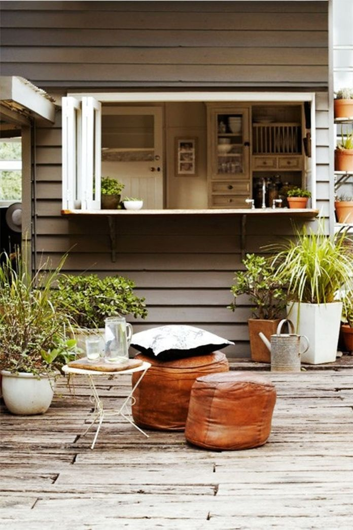 industrial-outdoor-interior-design-ideas