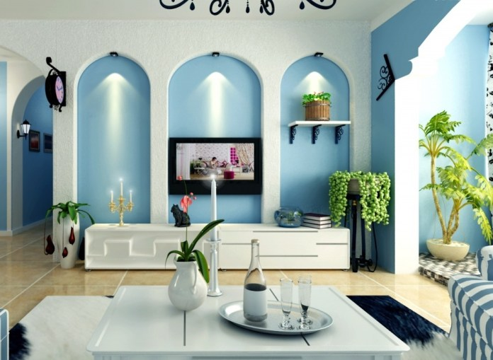 mediterranean-interior-design-archives-home-caprice-your-place