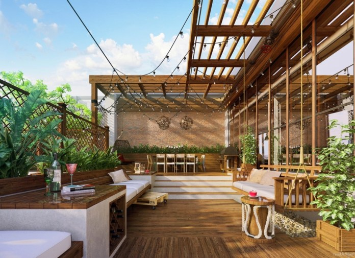 outdoor-loft-space