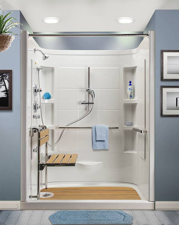 walk-in-shower-hydrotherapy
