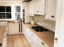 Sophisticated Kitchen Style That Will Make Your Kitchen ...