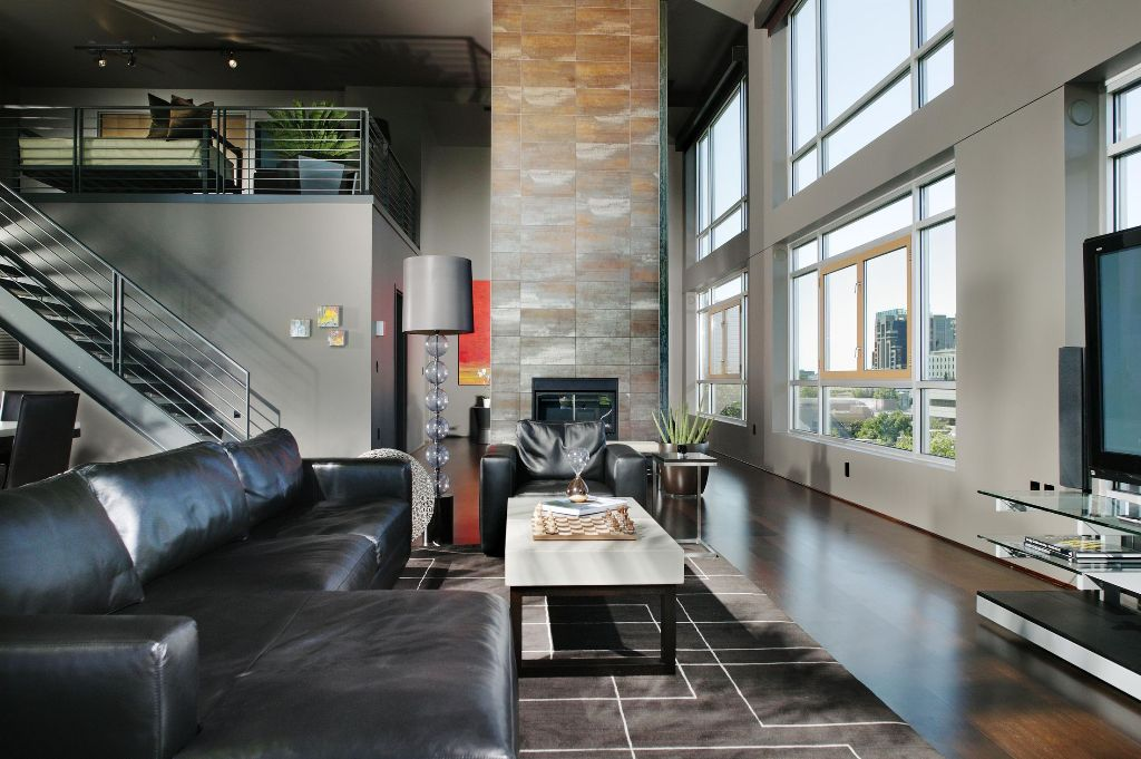 pictures of living rooms with grey sectionals room couches and loveseats 20 amazing hardwood floors