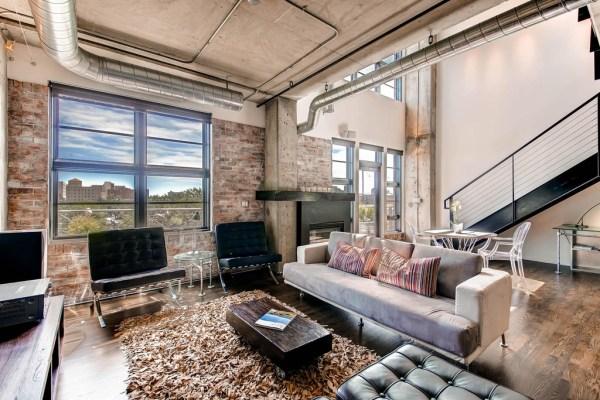 zillow design living room ideas 20 Amazing Contemporary Living Room Designs