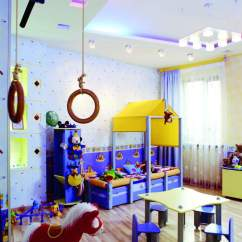 Fun Chairs For Kids Rooms Folding Floor Chair Australia 15 Creative Bedroom Decorating Ideas