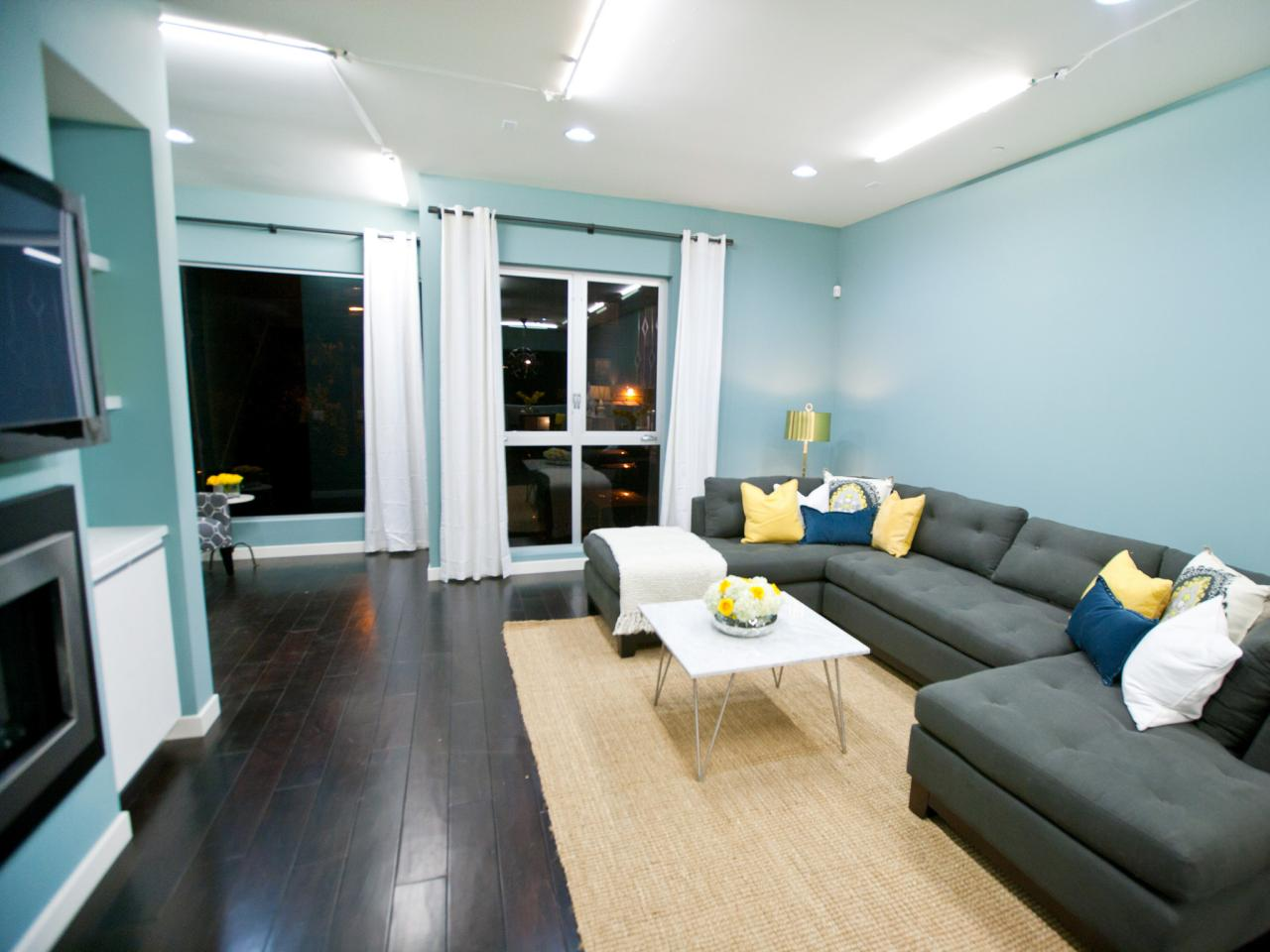 charcoal grey leather sofa malpas road newport 20 amazing living room hardwood floors