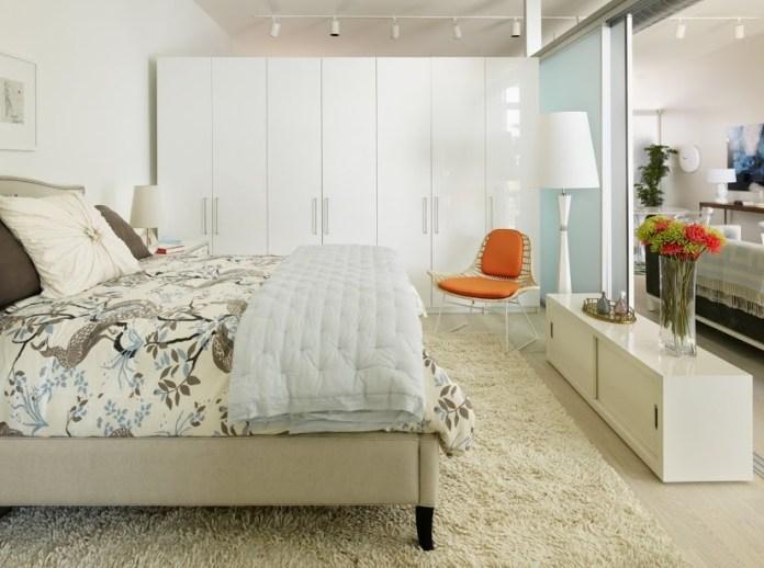 apartment-bedroom-decor-ideas
