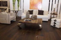 20 Amazing Living Room Hardwood Floors