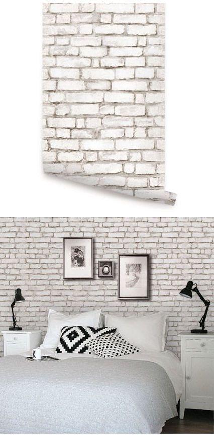 Bedroom Wallpaper Design Ideas (7)