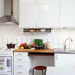 Design Ideas For Small Kitchens Kitchen Gel Mats 31 Creative
