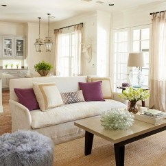 How To Arrange Furniture In A Large Living Room With Fireplace Pictures Of Decorated Rooms 21 Impressing Arrangement Ideas