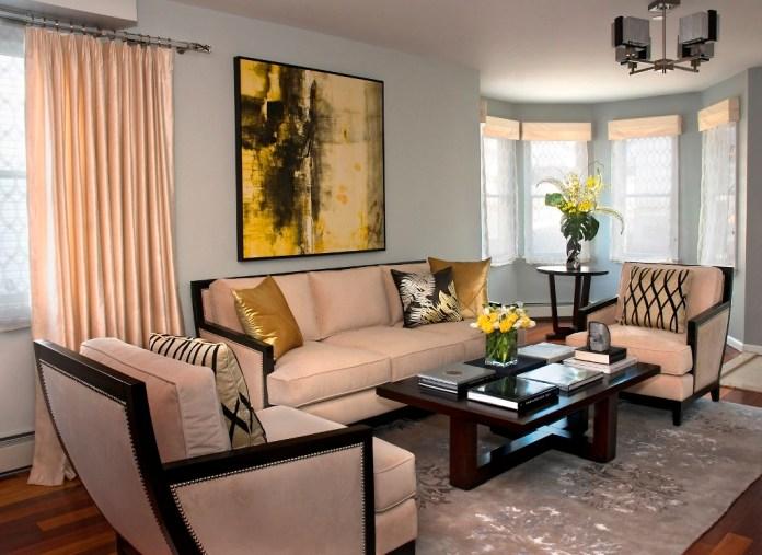 Living Room Furniture Arrangement Ideas (5)