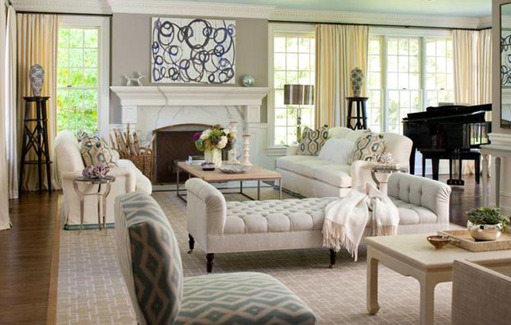 best living room seating arrangements wall painting for 21 impressing furniture arrangement ideas