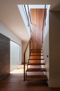 18 Unique Staircase Design Ideas