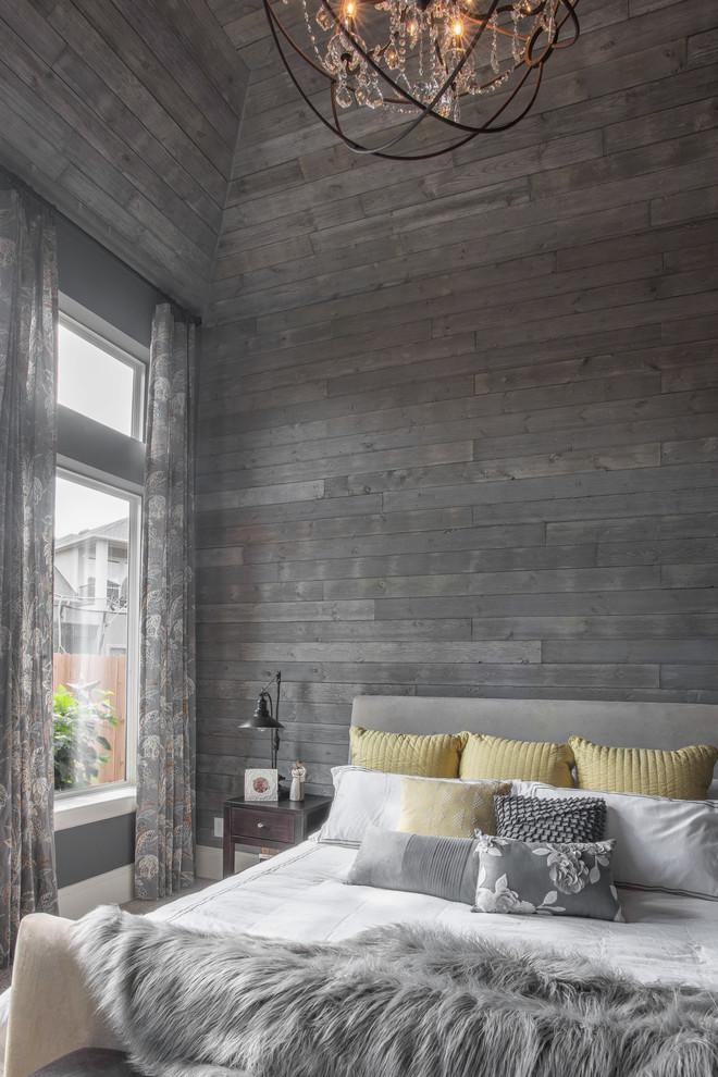 Contemporary Bedroom1