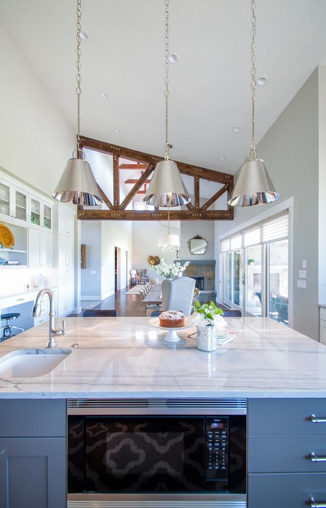 Modern Kitchen3