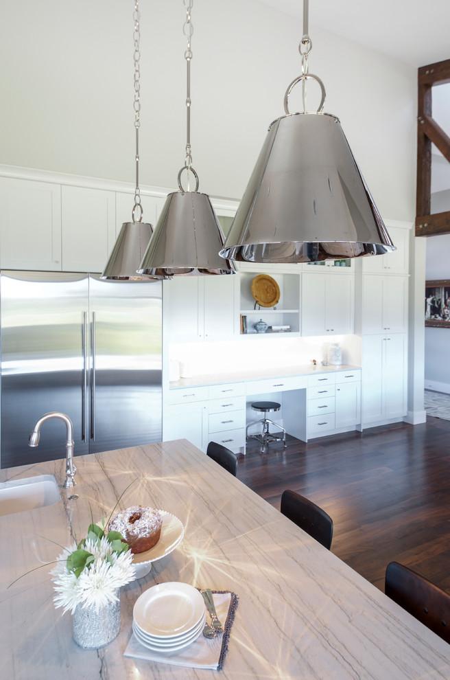 Modern Kitchen4