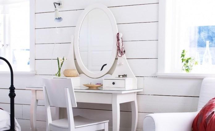 Stunning Bedroom Vanity Ideas (11)
