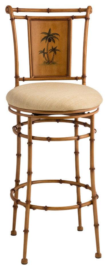 asian-bar-stool