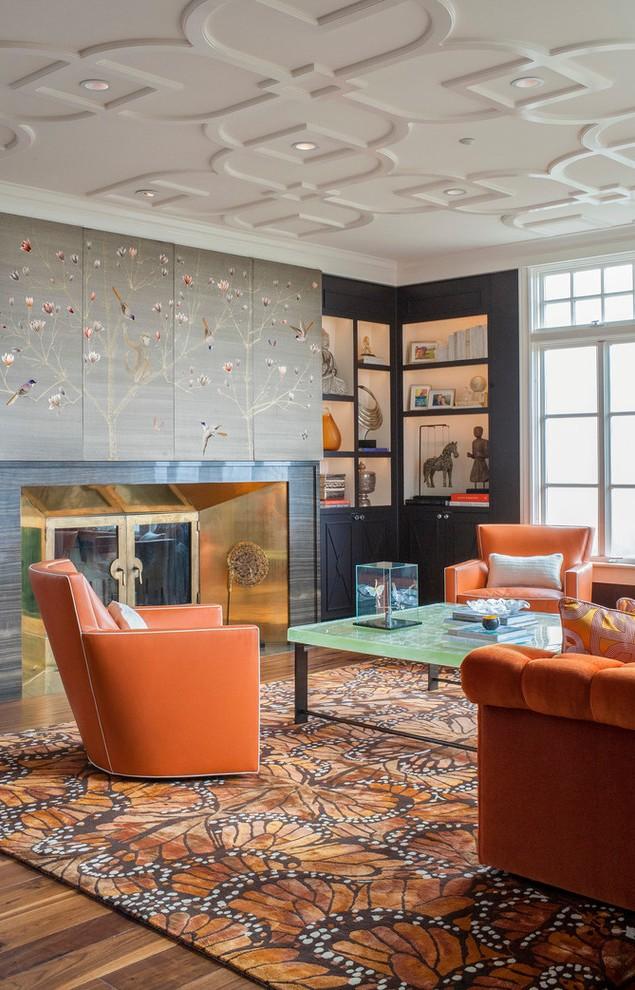 asian-living-room-design