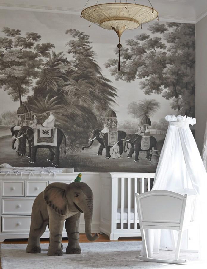 asian-nursery-design