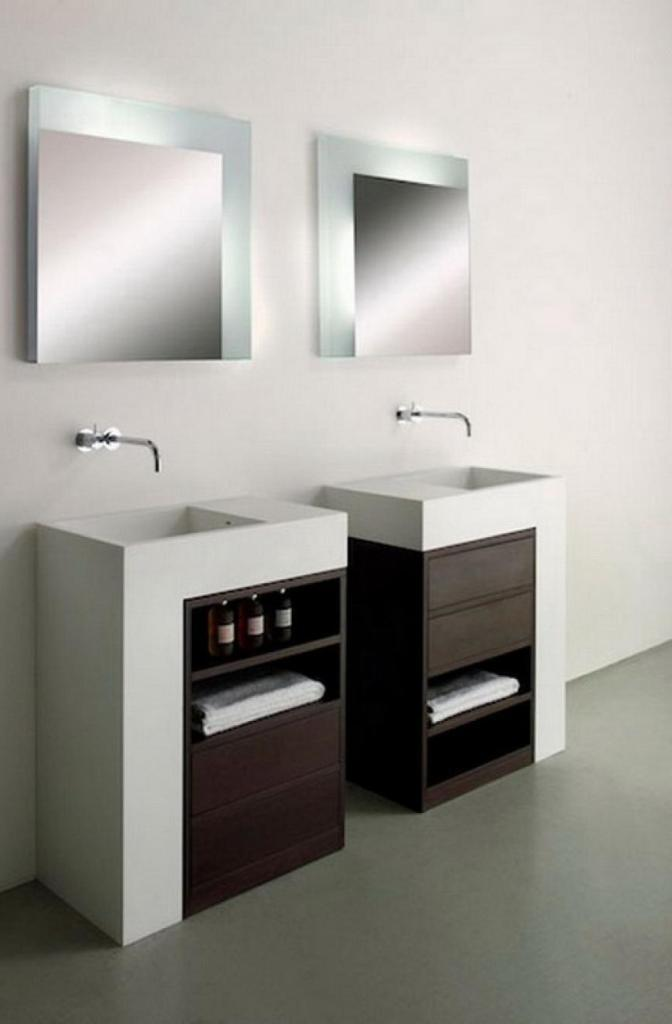 Awesome-Bathroom-Vanities-Design-Ideas