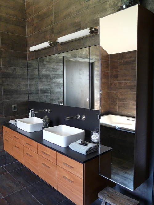 awesome-bathroom-vanities-design-ideas-4