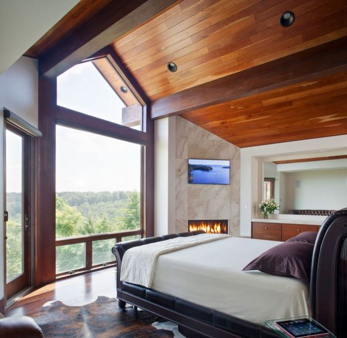awesome-bedroom-with-a-view-19