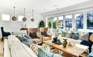 10 Popular Living Room Design Ideas