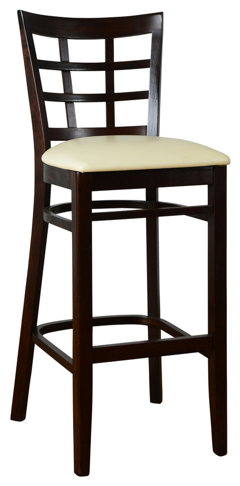 craftsman-bar-stool