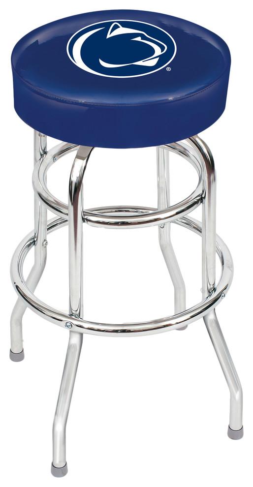 eclectic-bar-stool