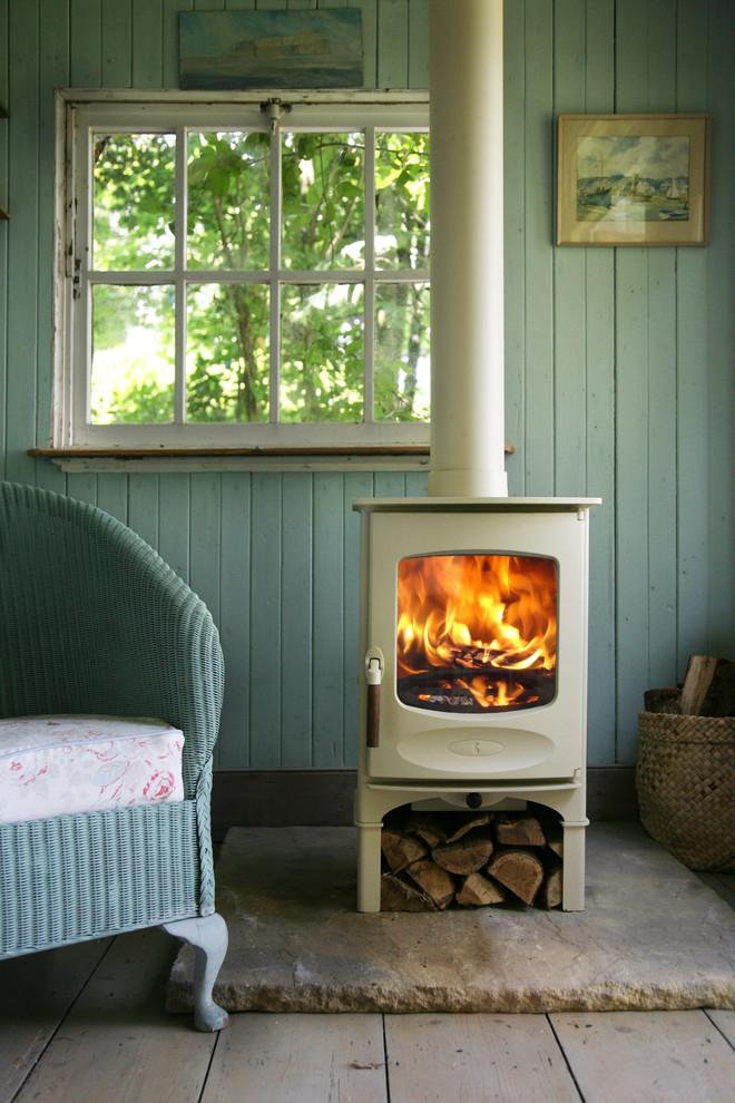 farmhouse-living-room-design