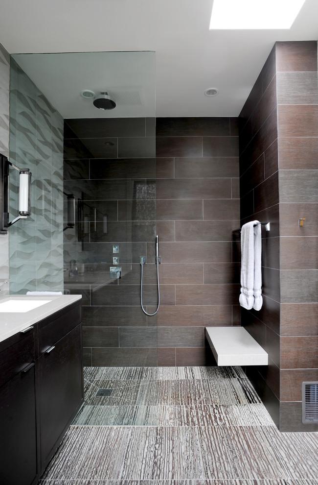 masculine-vibe-walk-in-shower-design