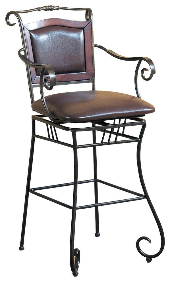 mediterranean-bar-stool