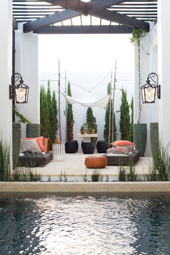 mediterranean-pool-design