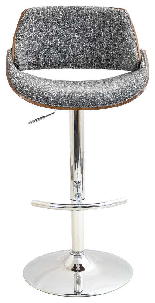 midcentury-bar-stool