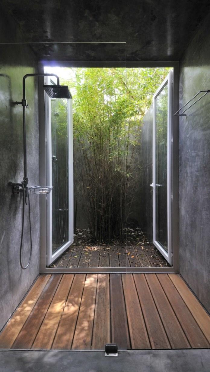 modern-bathroom-shower-design-19