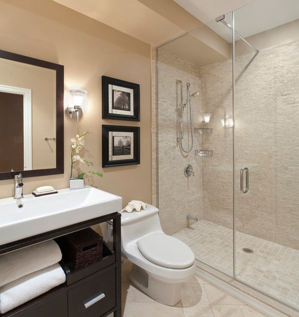 modern-bathroom-shower-design-22