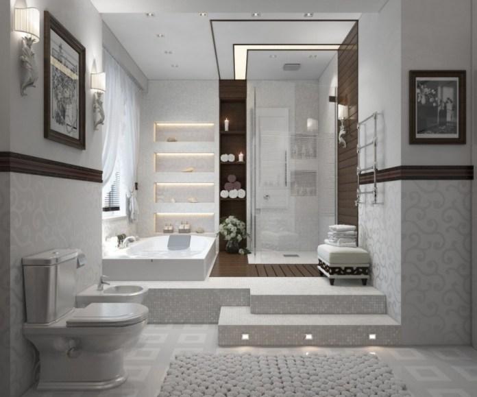 modern-bathroom-shower-design-24