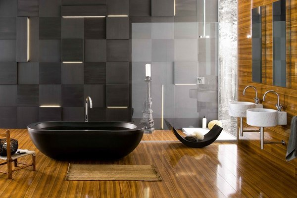modern-luxury-master-bathroom-design-ideas-17