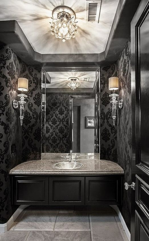 modern-luxury-master-bathroom-design-ideas-2