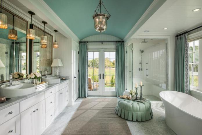 modern-luxury-master-bathroom-design-ideas-7