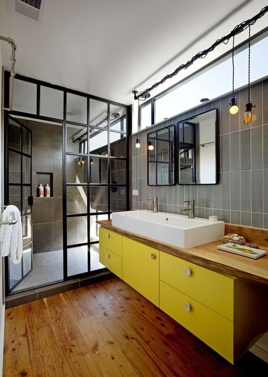 modern-luxury-master-bathroom-design-ideas-8