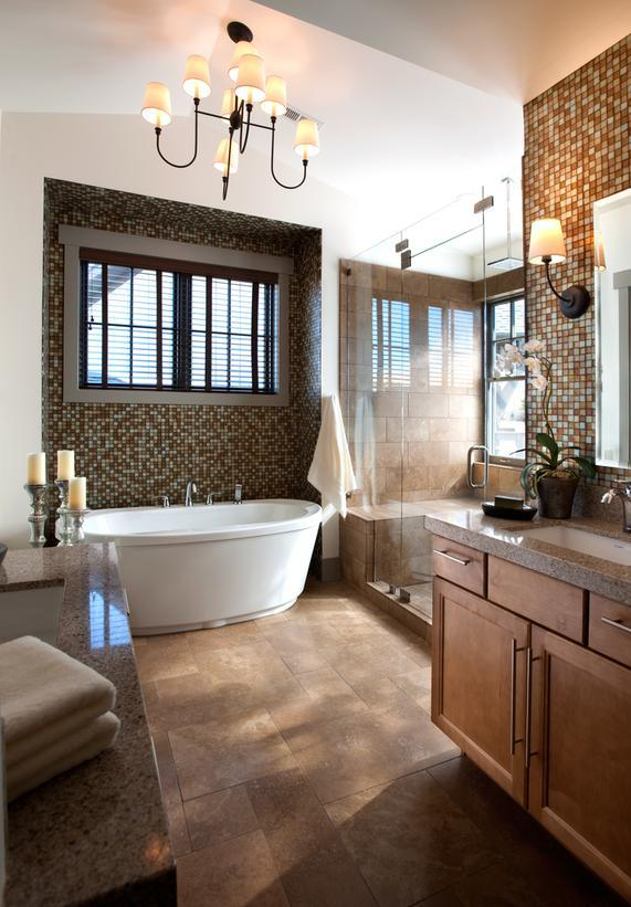 modern-luxury-master-bathroom-design-ideas-9