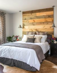15 Best Headboards For Modern Bedrooms