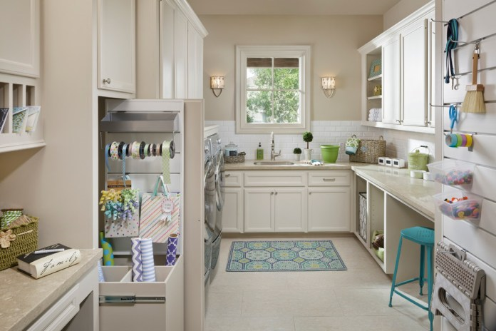 traditional-laundry-design-ideas-11